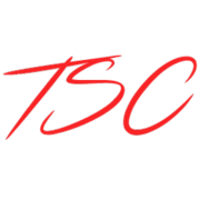 thestereocollection.com